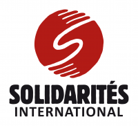 SOLIDARITE INTERNATIONALE